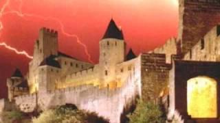 Jaufré Rudel: Quan lo rossinhols mp3