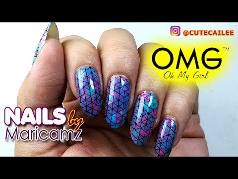 Omg nails philippines review of polishes w stamping demo youtube omg nails philippines review of polishes w stamping demo prinsesfo Choice Image