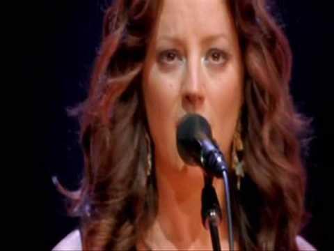 Sarah McLachlan - Fallen (Subtitulado en español)