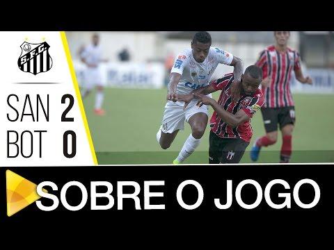 Titular pela primeira vez, Bruno Henrique analisa vitória sobre o Botafogo