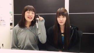 みんなたくさんRT有難う(´;ω;` )! #notall_movie この夏、デビュー2周...