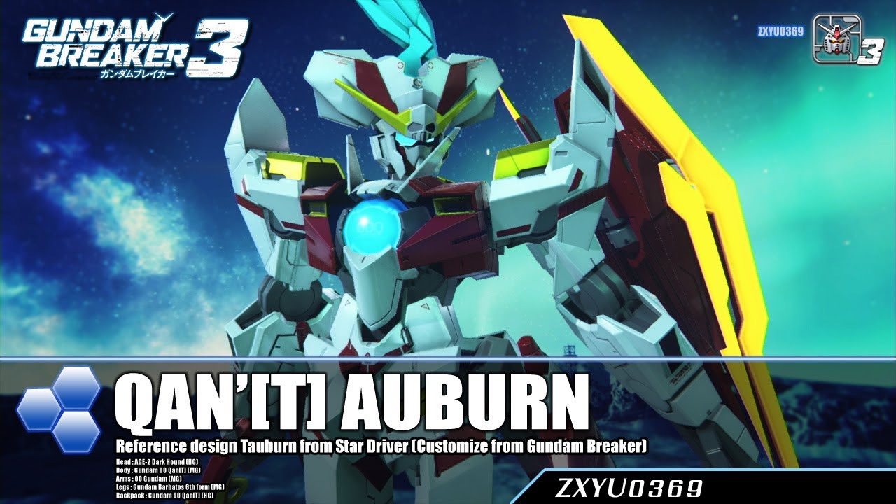 T Gundam Bandai Sd Bb 364 Oo Qant Qanta Quanta