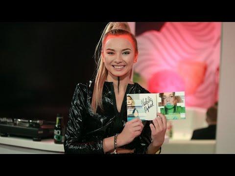 Natalia Nykiel – gwiazda The Voice of Poland – Pytanie na śniadanie