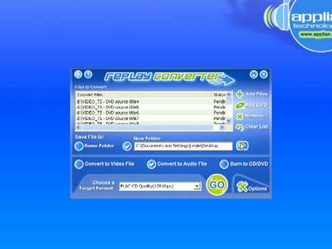 How to download DVD cloner 9 FREE (cracked,registered,no install) from YouTube · Duration:  2 minutes 3 seconds
