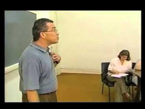 PORT C3 Videoaula Artur Morais