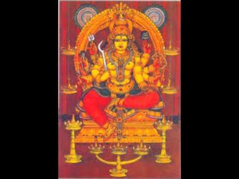 Ghanasangham - Balakrishnan Madakkappally