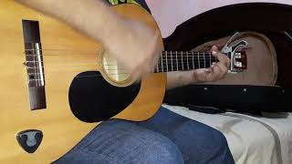 Evan Red - Mi meta contigo (Cover)  Los Sebastianes