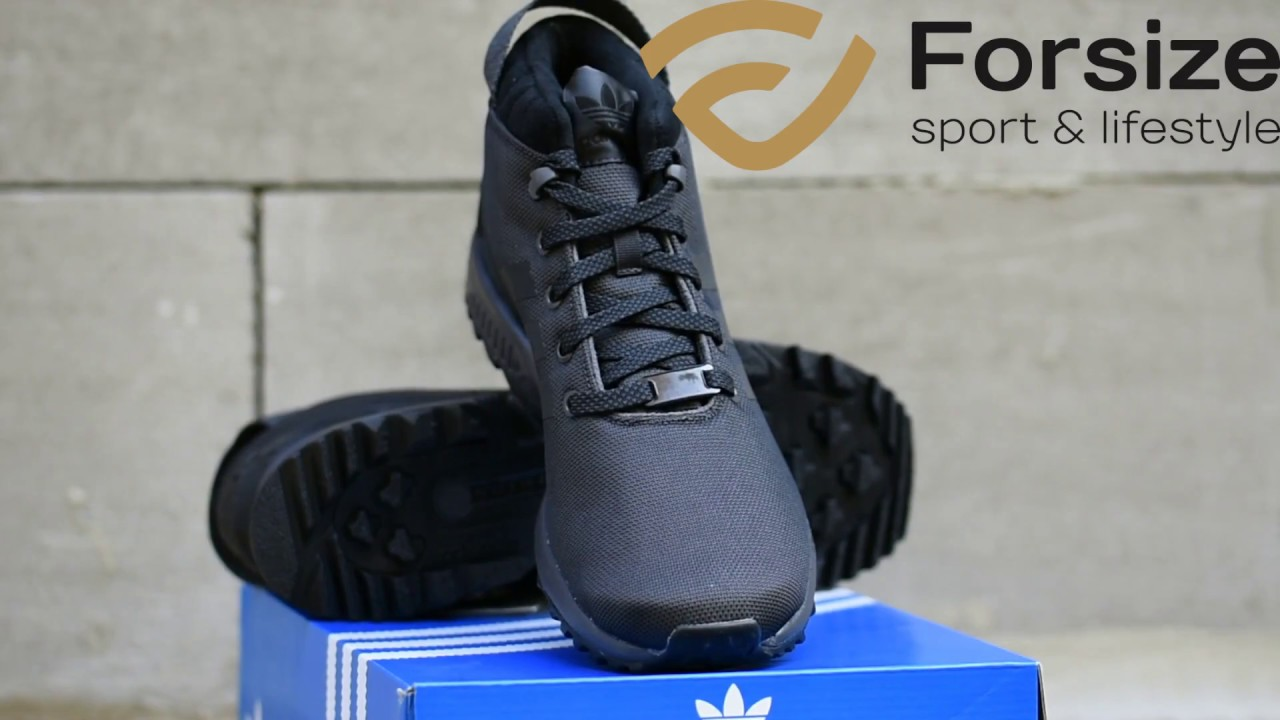 pretty nice a823d 28999 ADIDAS ORIGINALS ZX FLUX 5/8 TR BY9432