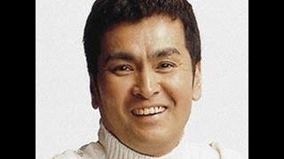 1月15日誕生日の芸能人・有名人 石原 良純、コシノ ヒロコ、代永 翼、冨...