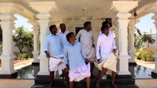 Pharrell Williams - Happy [Great Lakes Institute of Management, Chennai] #HAPPYDAY