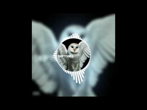 Deftones - 976-Evil [1080p]
