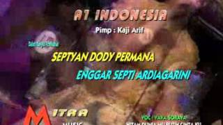 Video A1 indonesia hitam dunia mu putih cinta ku vava download MP3, 3GP, MP4, WEBM, AVI, FLV Oktober 2018