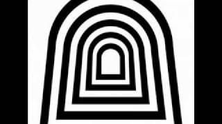 von spar - (lambda)