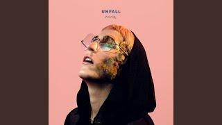 UNFALL (Edit)