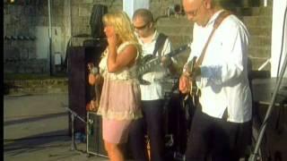 Turaidas Roze - Vilku dziesma