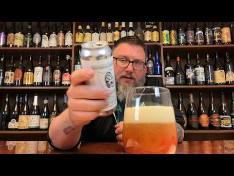 Massive Beer Review 1504 Westbrook & Edmunds Oast Nuttin Butter Than A Nice Pair of Cam Pants