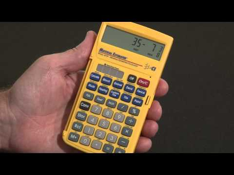 Material estimator calculator – apps on google play.