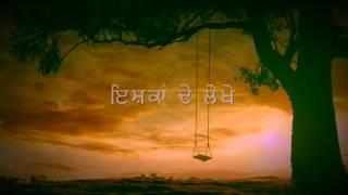 Ishqan De Lekhe Sajjan Adeeb Lyrics