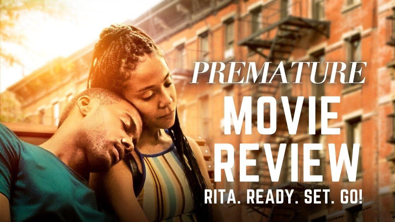 Download Premature: Movie Review