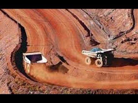 NewsX investigation: Odisha govt giving undue benefits to mining cos - NewsX