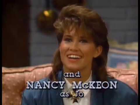 STAY TUNED  SATURDAY NIGHT TV FALL 1986