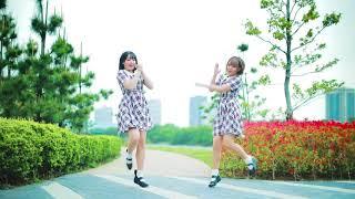 大好きな杏珠との初コラボ!!! 楽曲ご本家様:http://www.nicovideo.j...