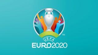 LOSOWANIE GRUP KWALIFIKACJI EURO 2020 - MOJE TYPY - POLSKA POJEDZIE NA OJRO?