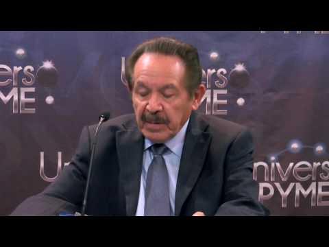 EL ARTE DE ESCUCHAR DURANTE EL PROCESO DE VENTAS - UNIVERSO PYME