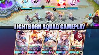 one-team-five-lightborns-full-lightborn-squad-gameplay