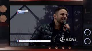 Позорная показуха вместо выборов на Донбассе - Гражданская оборона, 13.11.2018