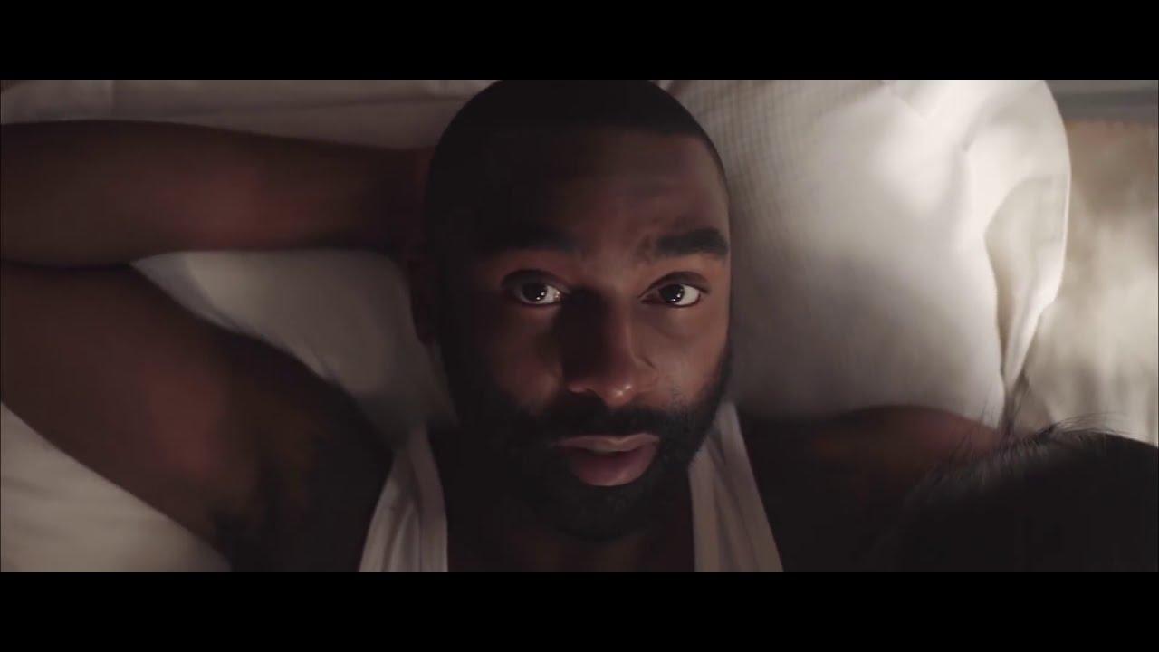 Vaseline Men (#StartStrong) | Director Ofentse Mwase