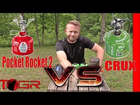 quickest-boil?-msr-pocket-rocket-2-vs-optimus-crux-stoves---versus-ep3