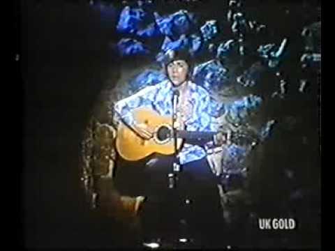 Bob Goldsboro  Hello Summertime