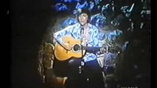 Bobby Goldsboro - Hello Summertime