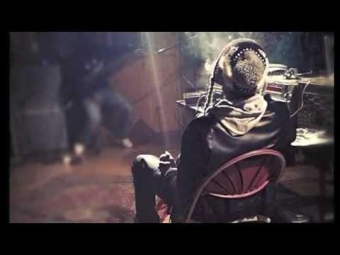 Wiz Khalifa- Never Been part II (ft. Amber Rose & Rick Ross)