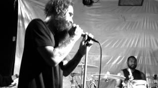 letlive - Pheromone Cvlt (Live)