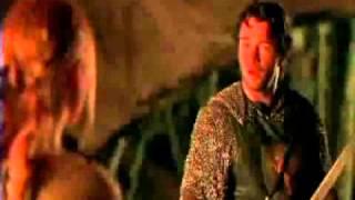Фильм Кольцо Дракона (лучший трейлер 2004)