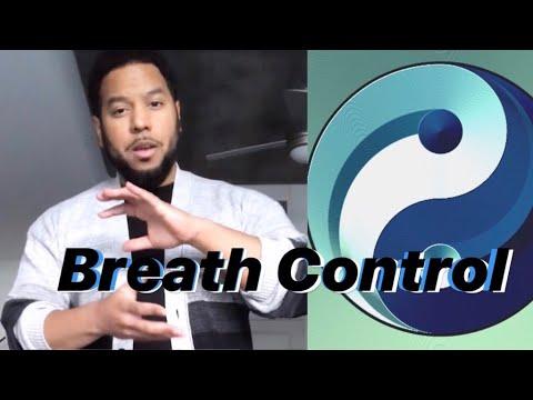 Sing Better: Breath Control (Yin-Yang)