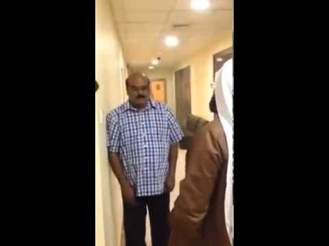 Dangerous Indian magician has been arrested in ‎Kuwait