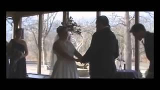 Приколы на свадьбах. Смешное видео. Курьезы. Смешные падения.