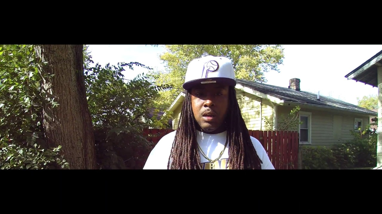 b-the-big-dawg-x-dumway-life-of-a-thug-directed-by-grippo-productions