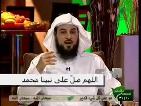 ben abdalah romel (@BenRomel) | Twitter
