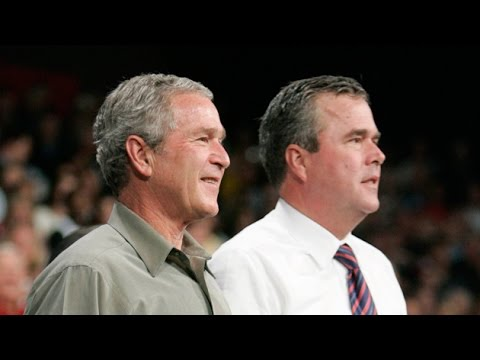 Jeb Bush Can