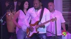ZENGLEN - 5 CONTINENT LIVE-IVY NIGHT CLUB PALM BEACH