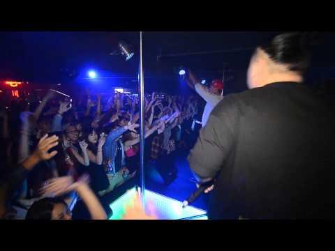 Taipei Funce Night Club