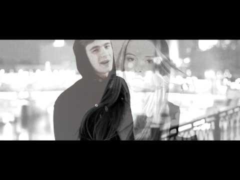 Клип KReeD - Дневник жизни