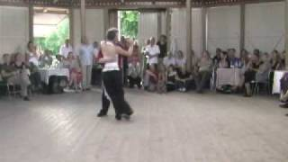 Baixar Deb Sclar & Brian Dunn TangoPavilion Exhibition June 2009 Vals