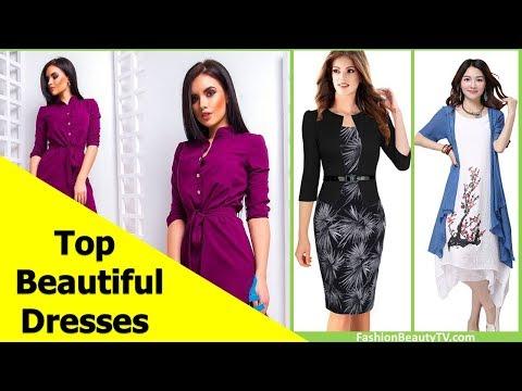 top-50-beautiful-dresses,best-prom-dresses,cheap-best-summer-dresses-for-women-s7