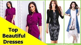 Top 50 beautiful dresses,best prom dresses,cheap best summer dresses for women S7