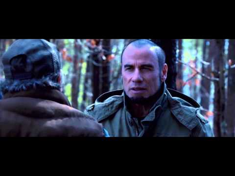 Killing Season is listed (or ranked) 23 on the list Famous Movies Filmed in Georgia